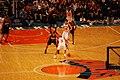 Philadelphia76ers vs NewYorkKnicks 0030.jpg