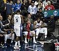 Philadelphia 76ers bench 2018.jpg