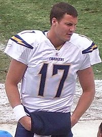 Philip Rivers 2008.JPG