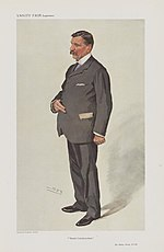 Philip Watts, Vanity Fair, 1910-04-07.jpg