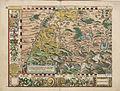 Philipp Apian - Bairische Landtafeln von 1568 - Tafel 21.jpg