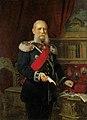 Philipp Karell 1886.jpg