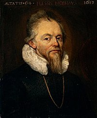 Philippe Duplessis-Mornay - 1613.jpg