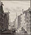 Philips Jacobsz., C. (Caspar; 1732-1789), Afb 010001000242.jpg