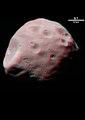 Phobos in 3D ESA224710.tiff