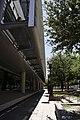 Phoenix City Library North Side Walkway - panoramio.jpg