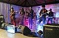 Phoenix band.jpg