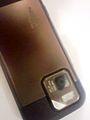 Phone Camera B.jpg