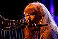 Photo - Festival de Cornouaille 2012 - Loreena McKennitt en concert le 26 juillet - 023.jpg