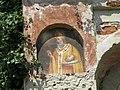 "Photo is attached to GPSed track ""Savigliano-Rossana-Savigliano"" http-gpsed.com-track-8699453857212817203 - panoramio.jpg"