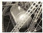 Photograph of a Oil Tank on the USS Akron, ca. 1933 (7951498632).jpg