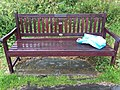 Photograph of a bench (OpenBenches 370).jpg