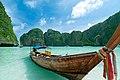 Phuket Thailand - panoramio.jpg