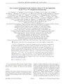PhysRevLett.121.142701.pdf