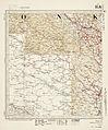 Physical map of Hanoi, circa 1928.jpg