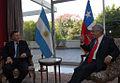 Piñera-Macri 4.jpg
