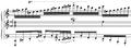 Piano Concerto No. 2, I cadenza, Prokofiev.png