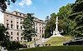 Piazza Corvetto - Monumento a Giuseppe Mazzini.jpg