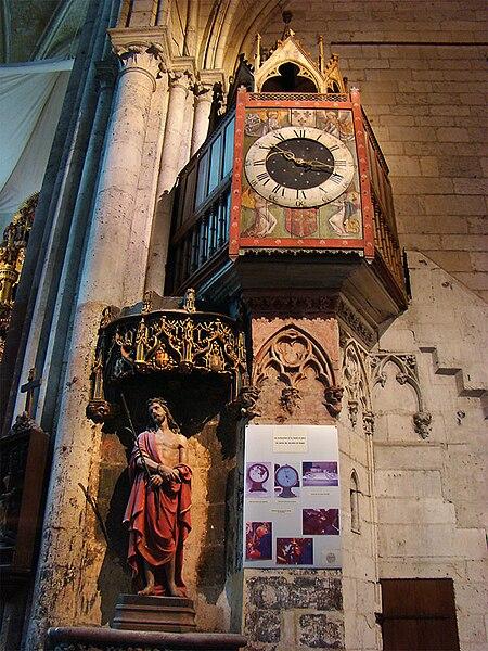 Plik:Picardie Beauvais3 tango7174.jpg