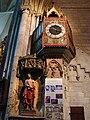 Picardie Beauvais3 tango7174.jpg
