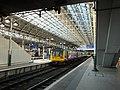Piccadilly Station 5112.JPG
