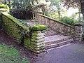 Pickering Park - geograph.org.uk - 266181.jpg