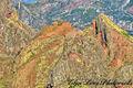 Pico Do Arieiro, Madeira (16587119892).jpg