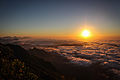 Pico do Corcovado.jpg