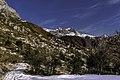 Picos De Europa (214134587).jpeg