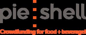 PieShell - Image: Pie Shell logo