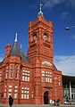 Pierhead Building - Cardiff Bay 01.jpg