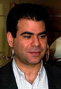 Pierre Amine Gemayel (cropped).jpg