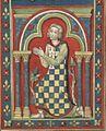 Pierre Ier de Bretagne.jpg