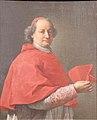 Pierre Parrocel-Aldobrandini.jpg