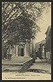 Pierrelatte (Drôme) - Place de l'église (34439721161).jpg