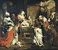 Pieter Jozef Verhaghen - The adoration of the Magi.jpg
