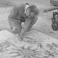 Pieter Wiegersma (1963).jpg