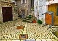 Pietrelcina (39635485651).jpg