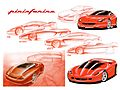 Pietro Camardella design Ferrari per Pininfarina.jpg