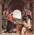 Pietro Perugino 072.jpg