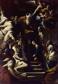 Pietro Testa - Presentation of the Virgin in the Temple - WGA22190.jpg