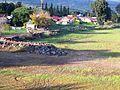 PikiWiki Israel 41432 Geography of Israel.JPG