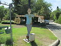 PikiWiki Israel 45071 Sculpture in Kibbutz Dalia.JPG
