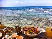 PikiWiki Israel 46418 sea View.jpg