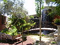 PikiWiki Israel 5034 el-mona garden.jpg