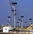 PikiWiki Israel 72215 shepden complex -igudan.jpg