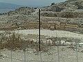 PikiWiki Israel 74194 tiberias observation of the roman city.jpg