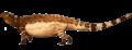 Pinacosaurus Jack Wood 2017 flipped transparent.png