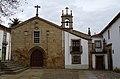 Pinhel 07 iglesia by-dpc.jpg