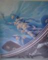 Pintura Ocampo techo palacio III.png